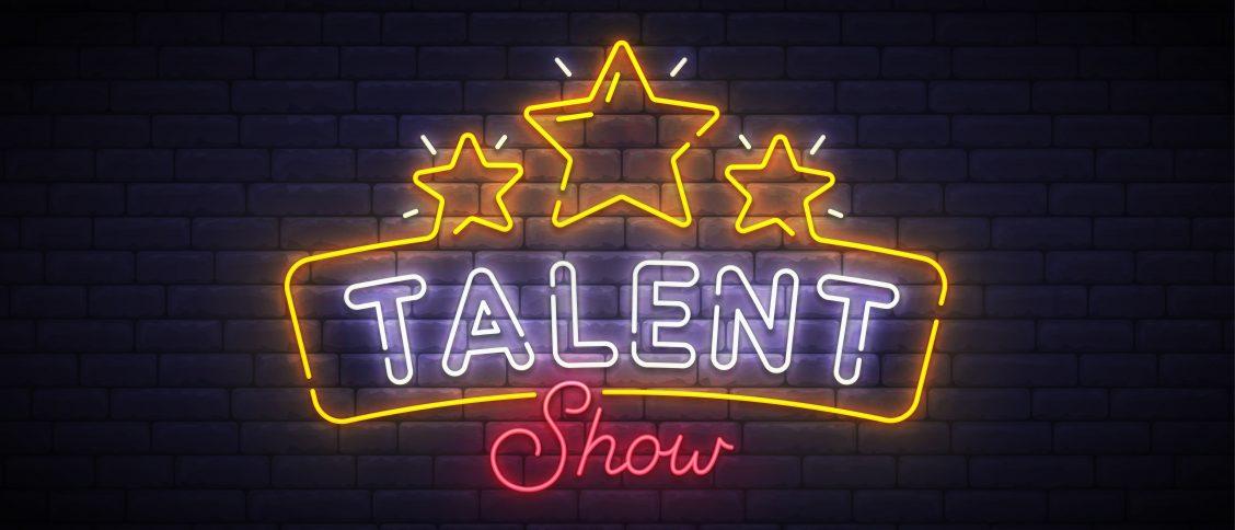 le talent ne suffit pas